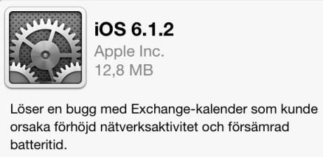 iOS_6.1.2_Update.jpg