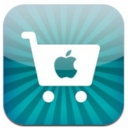 Apple_Store_app.jpg