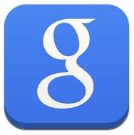 Google_app_3.0.0.jpg