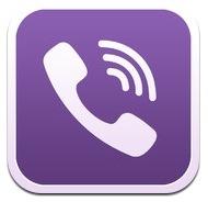 Viber_app_3.0.jpg