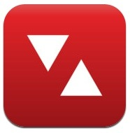 DataMan_Next_app.jpg