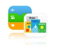 Passbook_Tidningskiosk_app.jpg