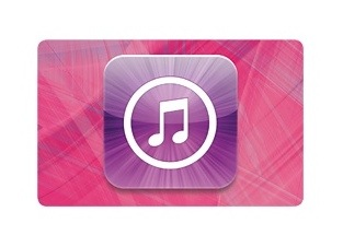 iTunes_Gift_Card.jpg