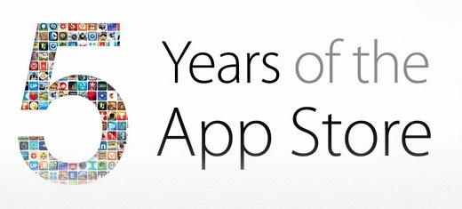 App_Store_5yr.jpg
