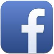 Facebook_app 6.4.jpg