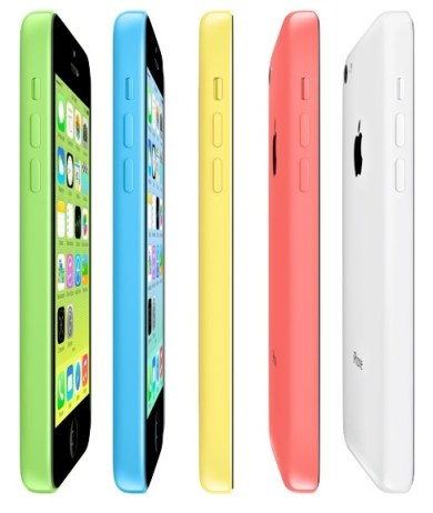 iPhone 5C_colour.jpg