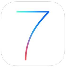 iOS_7_logo.jpg