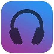 Beat app