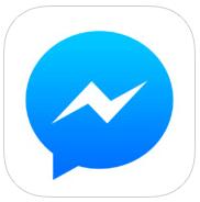 Messenger_app.png