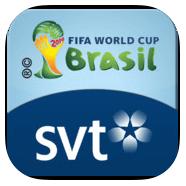 SVT-FIFA-VM-2014.png