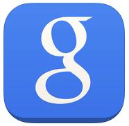Sok-med-Google.png