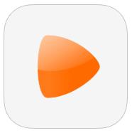Zalando_app.png