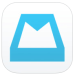 Mailbox_app.png
