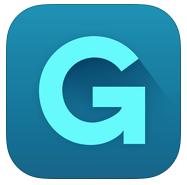GoMore_app