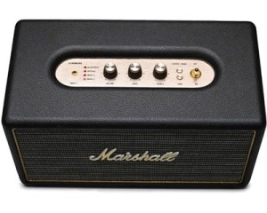 marshall-stanmore-black2