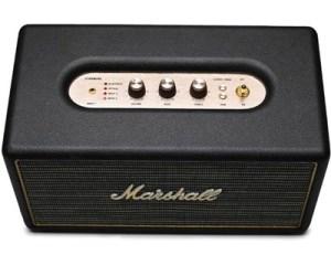 marshall-stanmore-black2