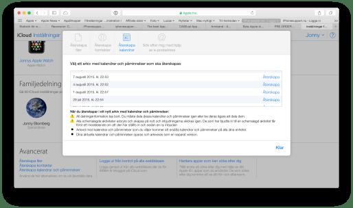 iCloud.com_restore