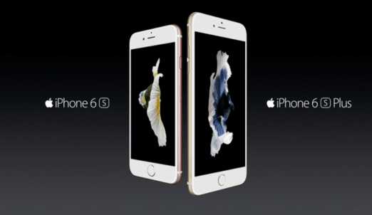 iPhone6s_event