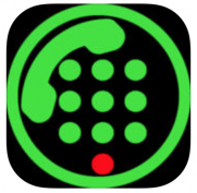WatchPad_app