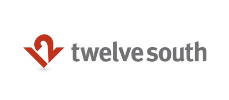 Twelve_South