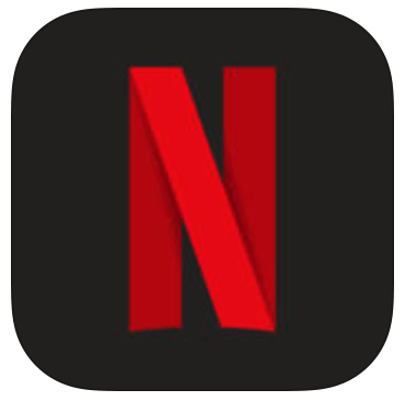 how to connect iphone to tv to watch netflix