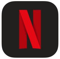 Netflix_app_new