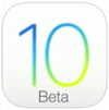 iOS_10_beta
