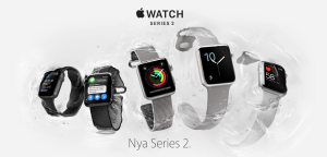 apple-watch-s2