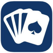 microsoft-solitaire-collection_app