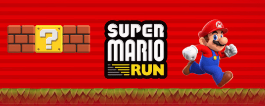 super_mario_run_rel