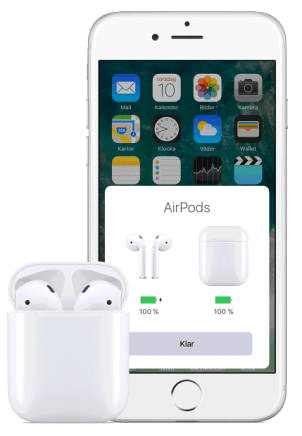 iphone_airpods