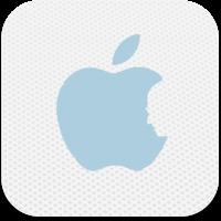 Actu Apple