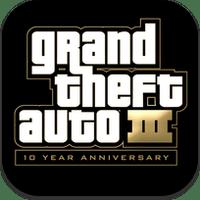 grand-theft-aut