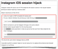 Top 10 Instagram Hacker Apps for Android iPhone and iPad
