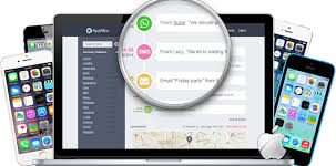 4 Ways to Remotely Track an iPhone