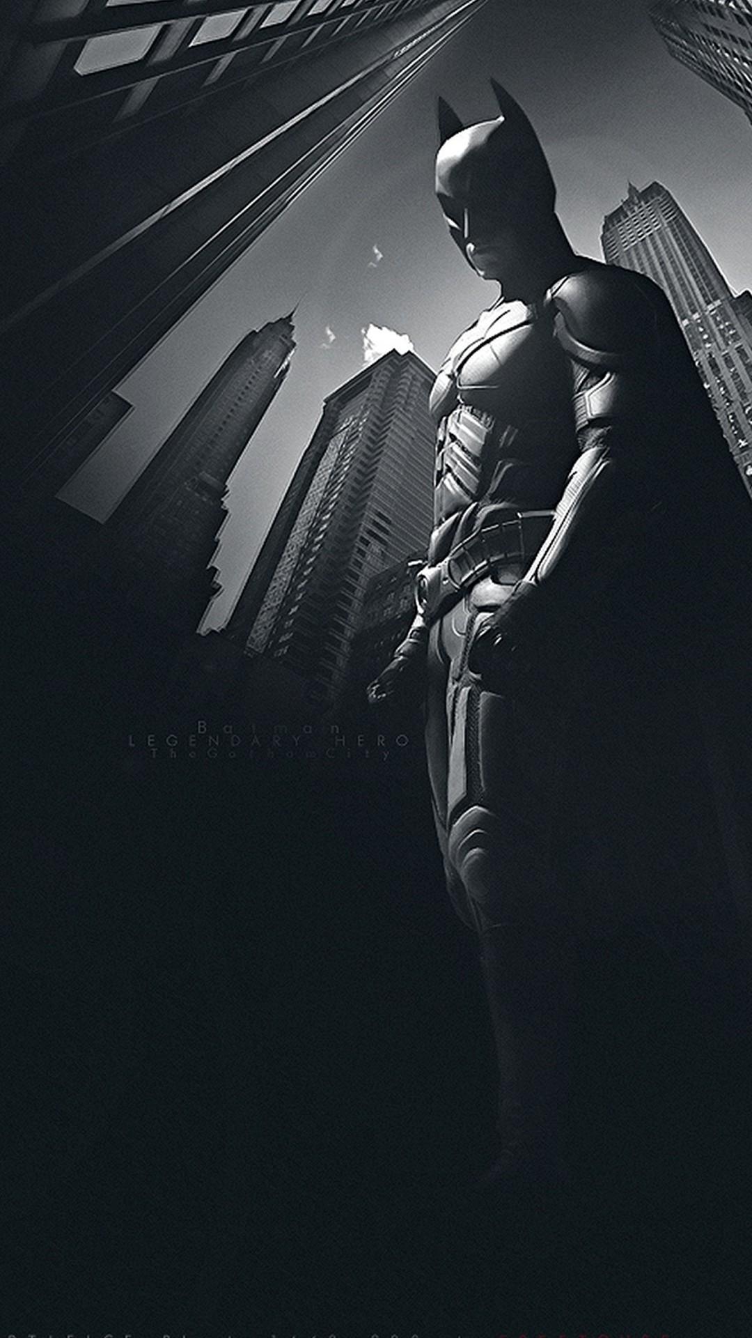 Iron Man Quotes Wallpaper Batman Dark Iphone Wallpaper Iphone Wallpapers