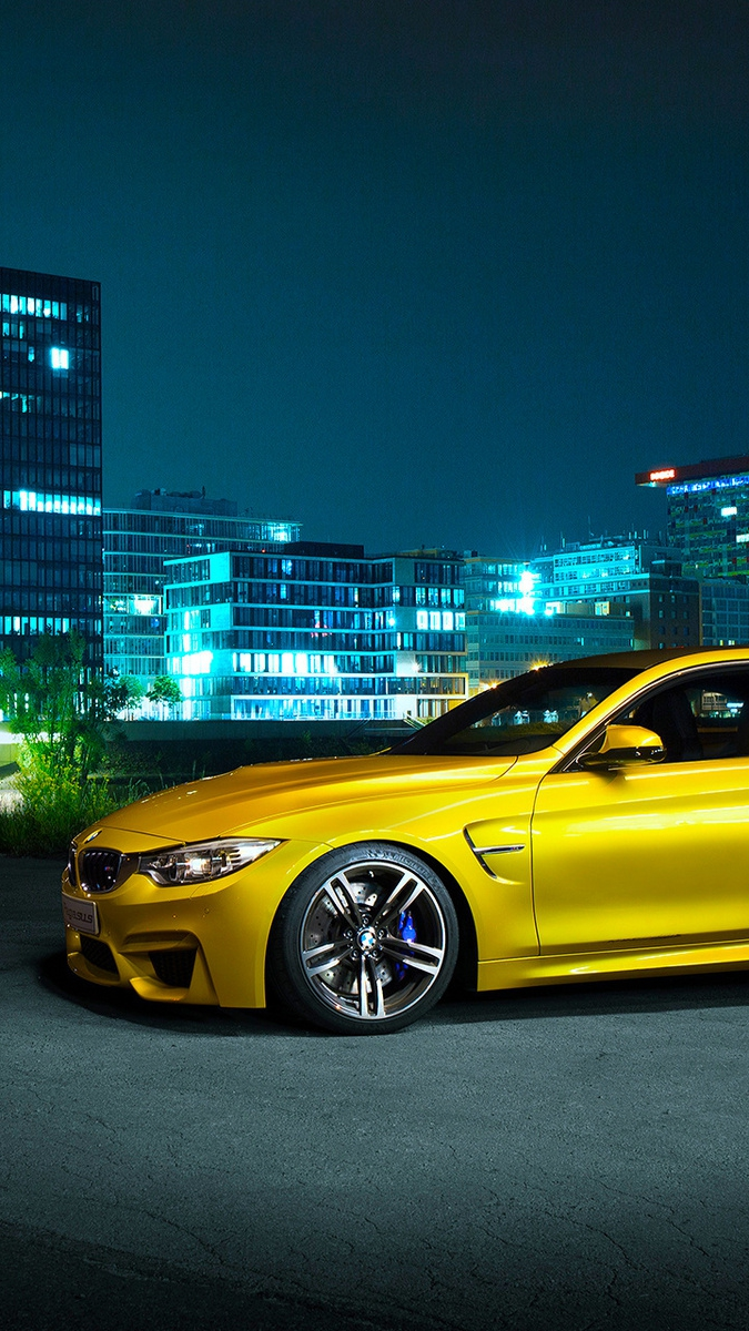 Wallpaper Extreme Car Bmw M4 Coupe Iphone Wallpaper Iphone Wallpapers