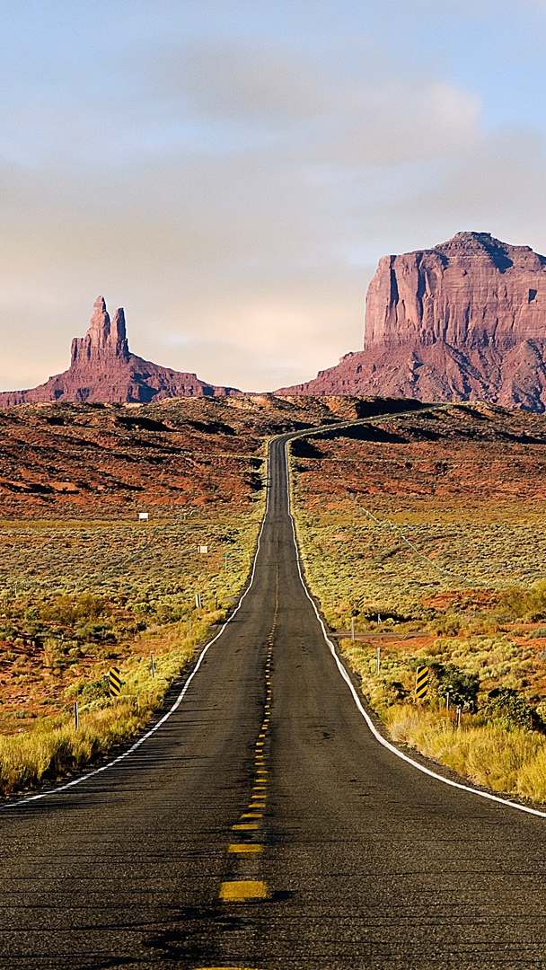 Quotes On Wallpapers Free Download Death Valley Road Iphone Wallpaper Iphone Wallpapers