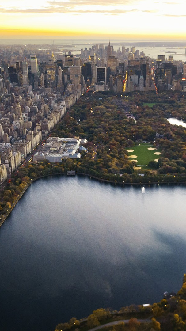 Cute Wallpaper For Iphone Hd Central Park Manhattan Iphone Wallpaper Iphone Wallpapers