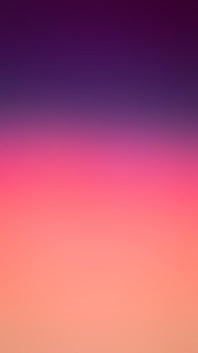 Minimalist Iphone Wallpaper Quotes Gradient Texture Hd Iphone Wallpaper Iphone Wallpapers