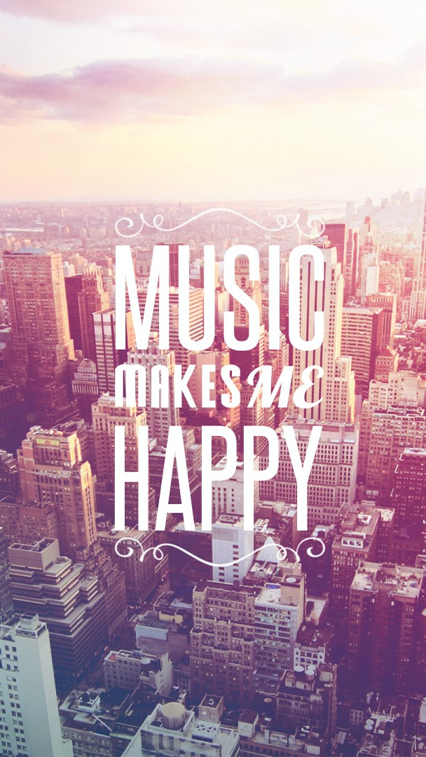 Laptop Quote Wallpaper Music Quote Wallpaper Iphone Wallpaper Iphoneswallpapers