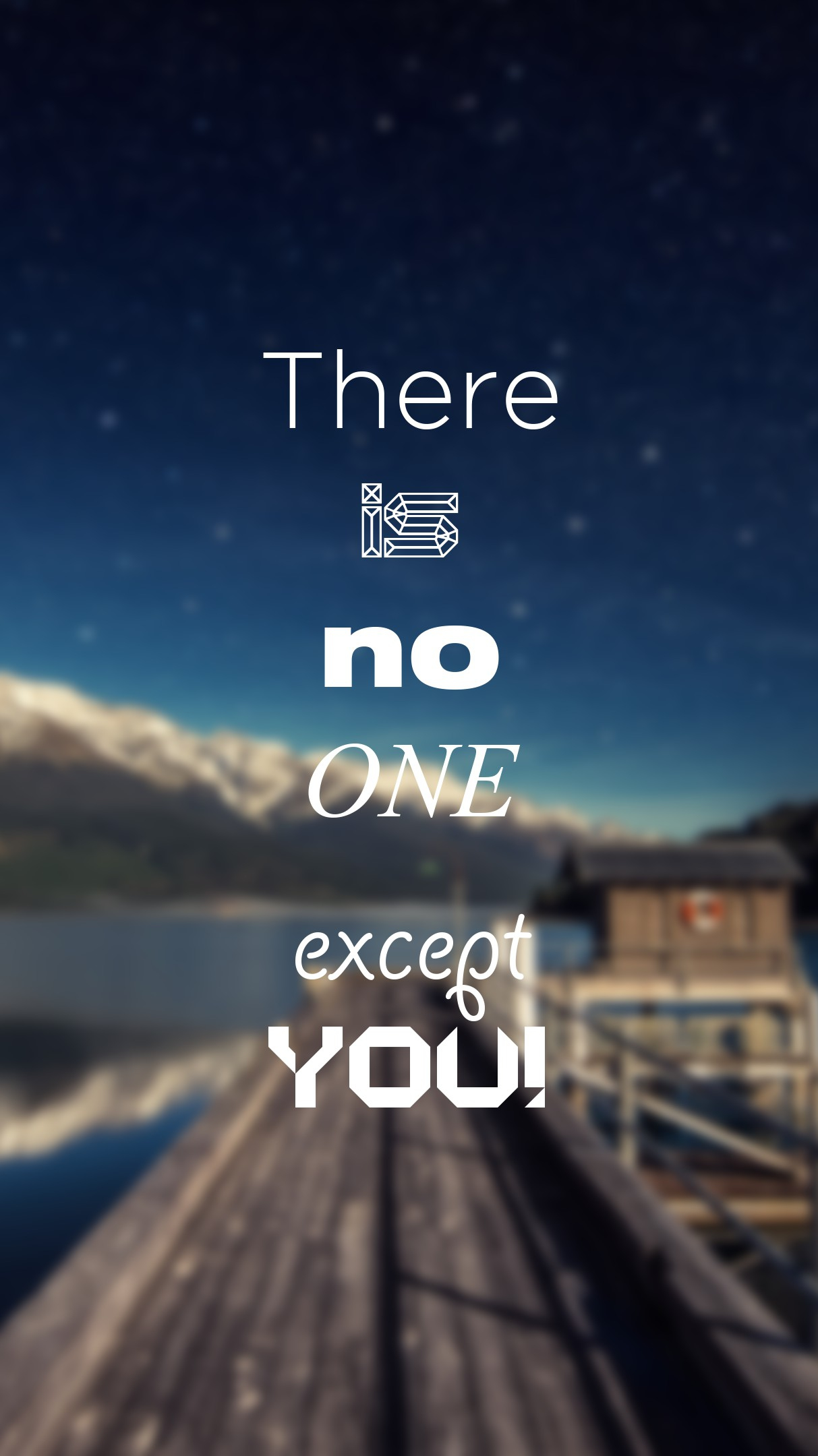 Cute Quote Wallpapers For Iphone 6 Self Esteem Quote Iphone Wallpaper Iphone Wallpapers