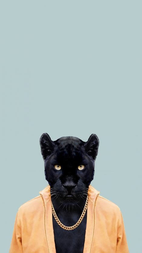 May Girls Wallpaper Black Panther Wallpaper Iphone Wallpaper Iphone Wallpapers