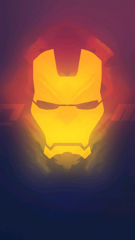 Infinity Wallpaper Iphone Avengers Infinity War Captain America Iphone Wallpaper