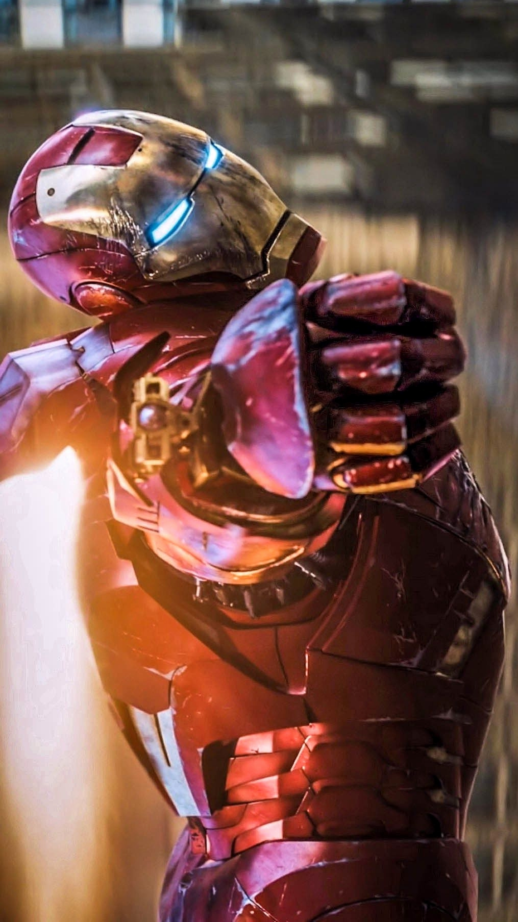 Spiderman Hd Wallpaper Iron Man Suit Hd Avengers Iphone Wallpaper Iphone Wallpapers