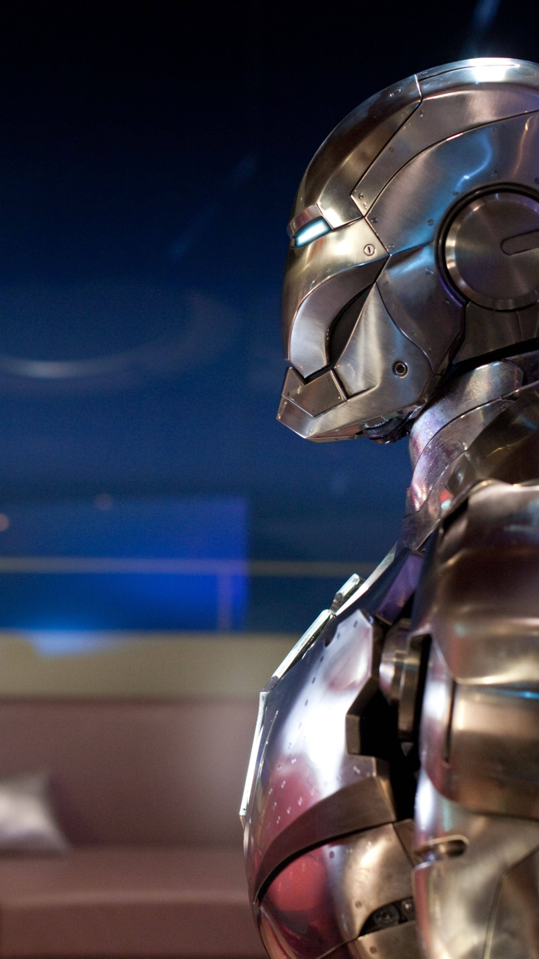 Hd Wallpapers Love Quotes Sad Iron Mans Armor Mark I Iphone Wallpaper Iphone Wallpapers