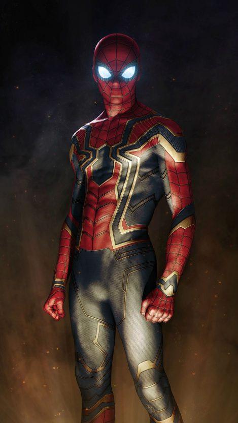 Best Tony Stark Cosplay