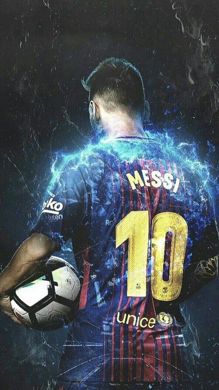 Ozil Wallpaper Iphone Lionel Messi Football Jersey Iphone Wallpaper Iphone