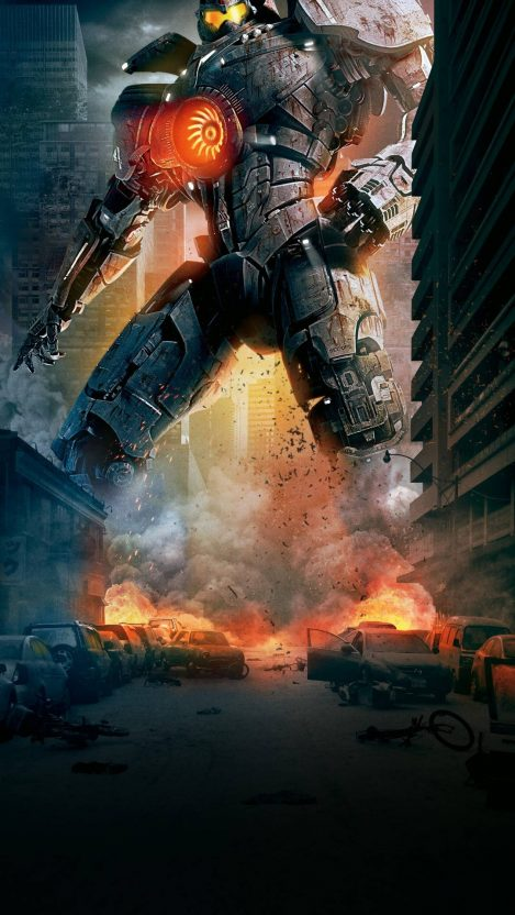Birthday Wallpaper With Quotes Download Pacific Rim Gipsy Danger Iphone Wallpaper Iphone Wallpapers