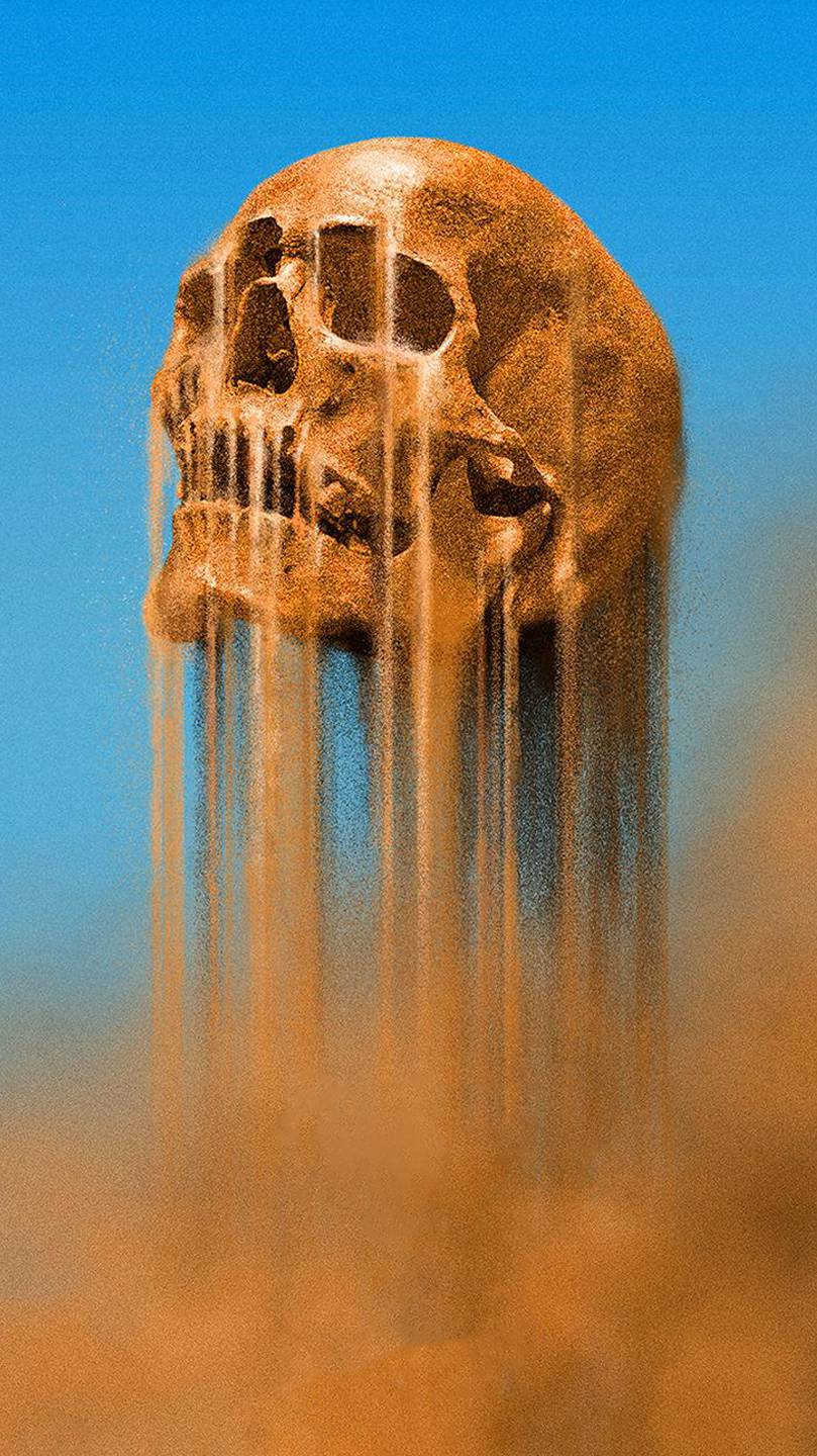 Iphone Wallpaper Quotes Love Mad Max Skull Iphone Wallpaper Iphone Wallpapers